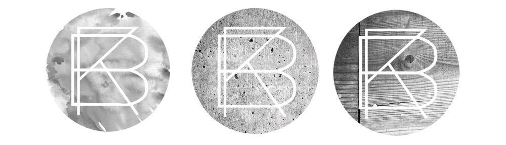 Roderick & Bell Creative