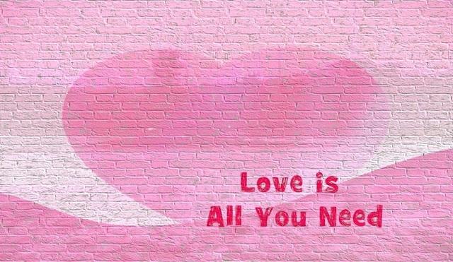 Frases Lindas De Amor Para Status Tumblr Karmashares Llc