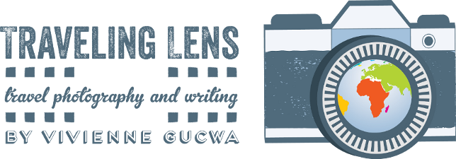 Traveling Lens