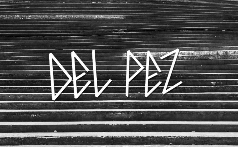 Del Pez