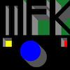 MFKopp