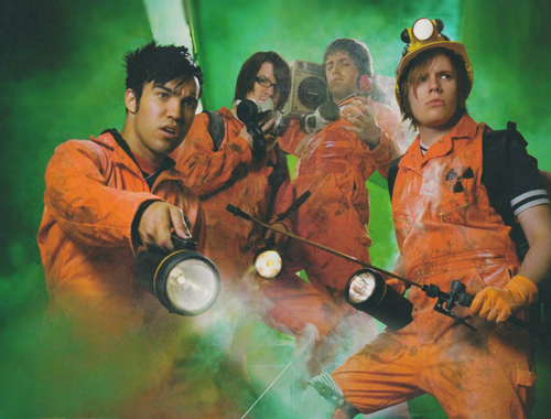 http://static.tumblr.com/bg6d0ni/9r7mcvqt3/can_they_please_be_the_new_ghostbusters.png