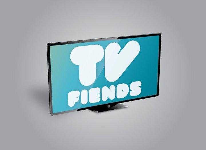 TVFiends