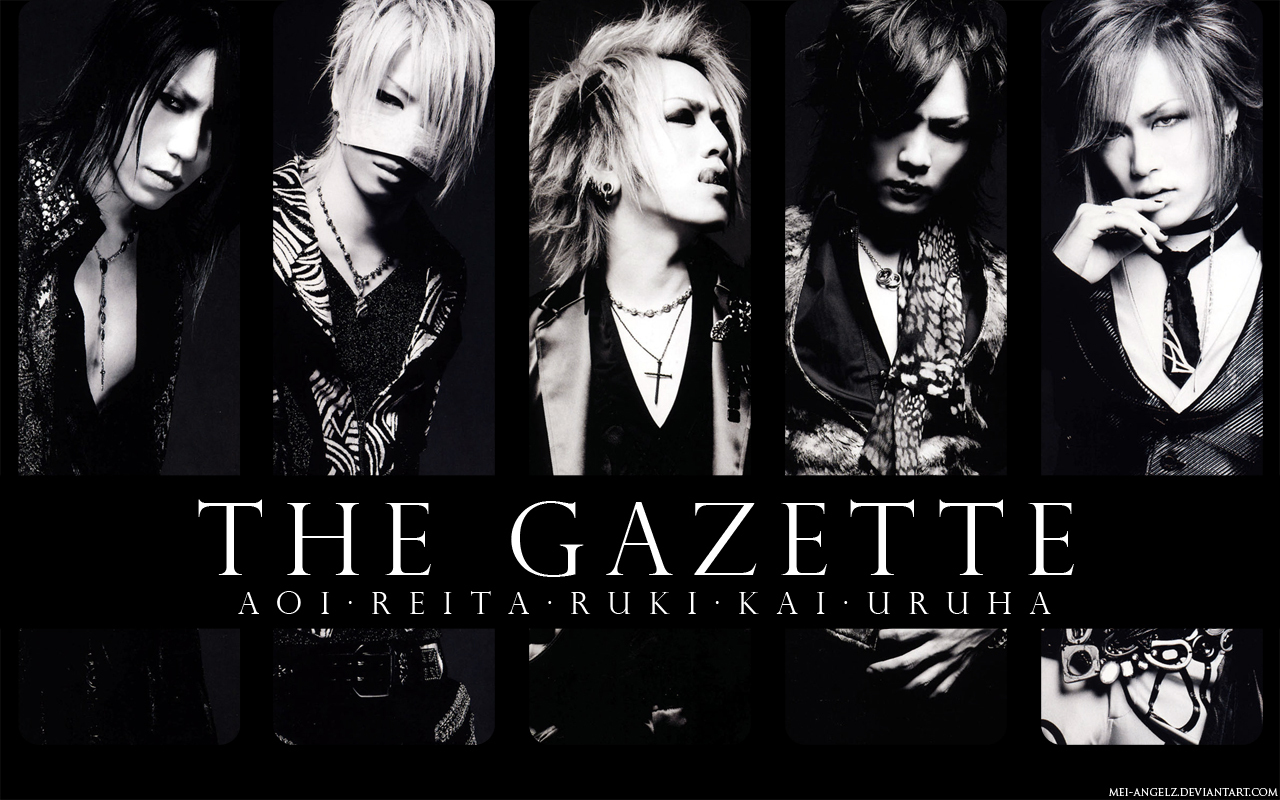gazette-the-gazette-10726750-1280-800.jp