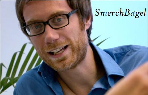 SmerchBagel