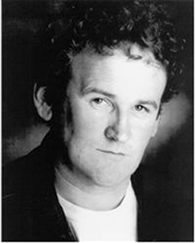 colm meaney die hard 2