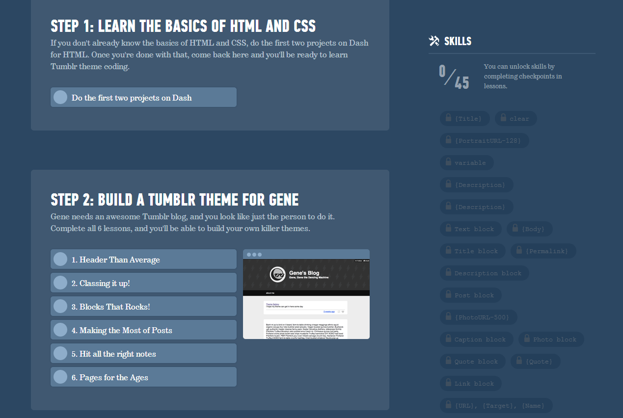 How to] customize tumblr css:show post date tutorial youtube.