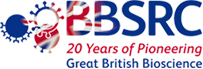 Great British Bioscience