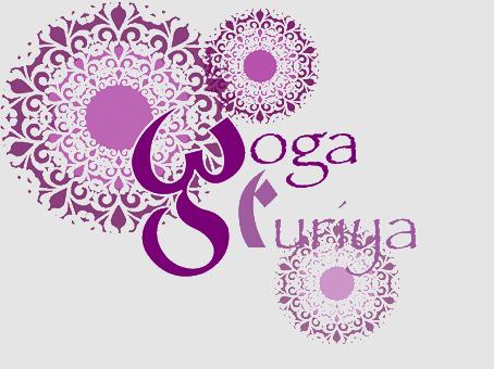 Il Giardino dello Yoga