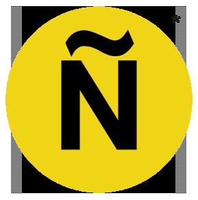 Ñ Line