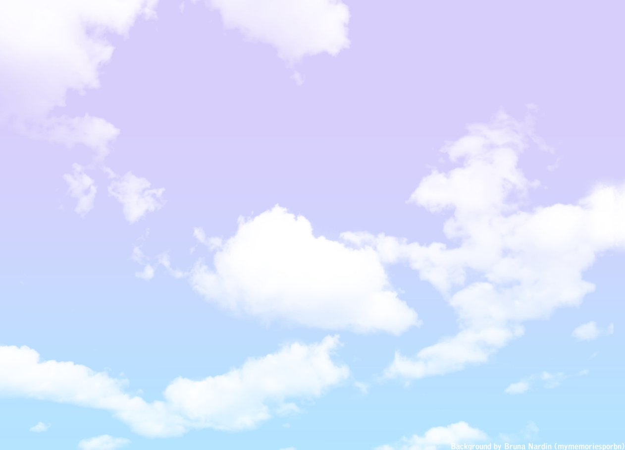 1262 x 908 png 264kBNuvens