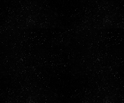 Galaxy Stars Tumblr Background Gif (page 2) - Pics about space