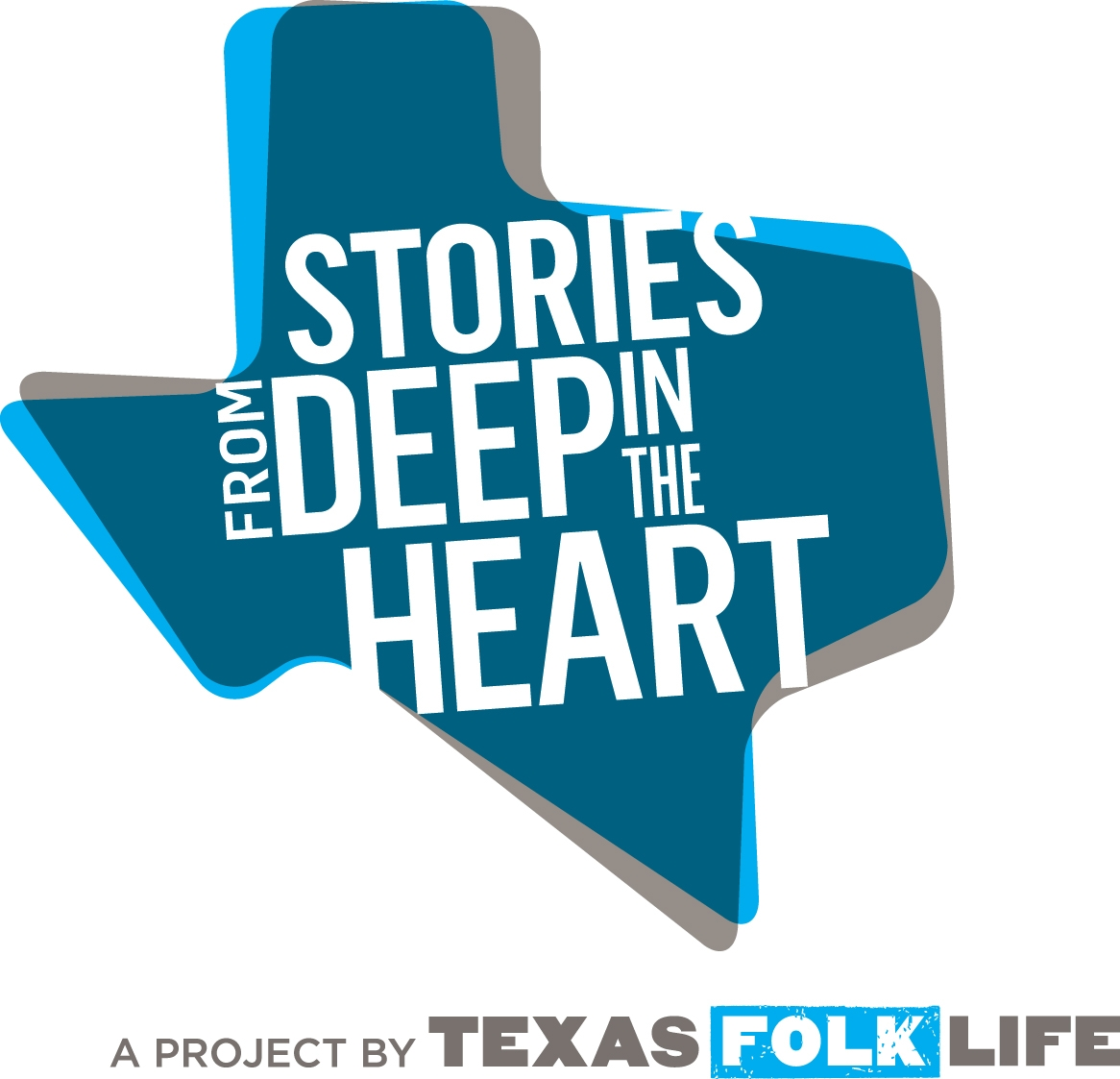 Stories from Deep in the Heart
