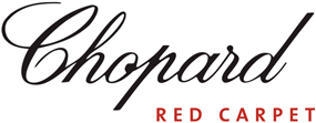 Chopard Red Carpet