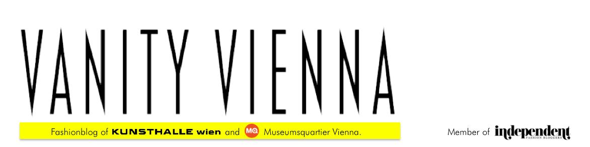 VANITY VIENNA