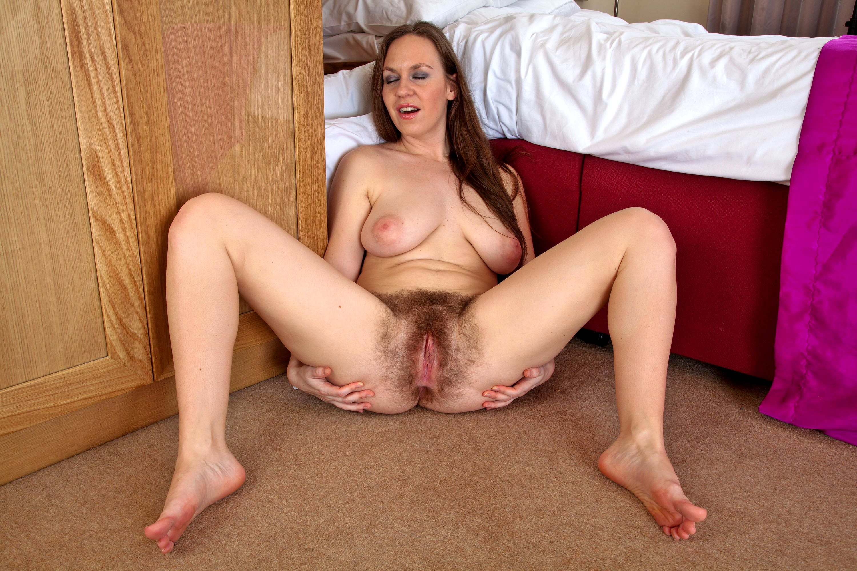 hustler girl on girl sex