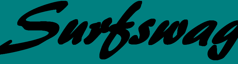 surfSWAG