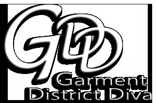 garmentdistrictdiva