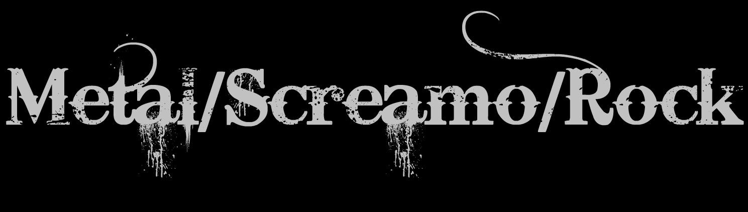 Screamo Lyrics