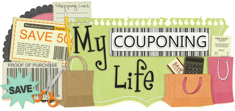 My M&M's Coupons & Free Shipping Codes. Enjoy a sweet snack that carries a sweet memory by shopping for personalized M&M candies from My M&M's. Celebrate holidays, graduations, birthdays, babies, romance, sporting events, anniversaries, retirement and more.