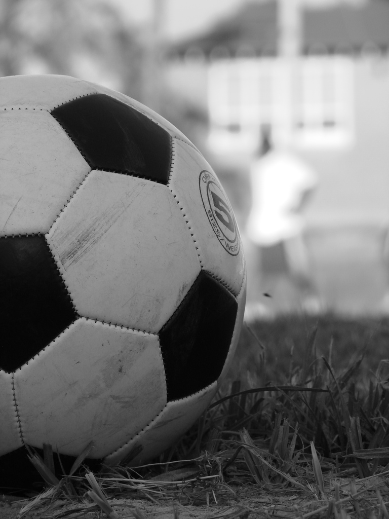 Football Fanatik