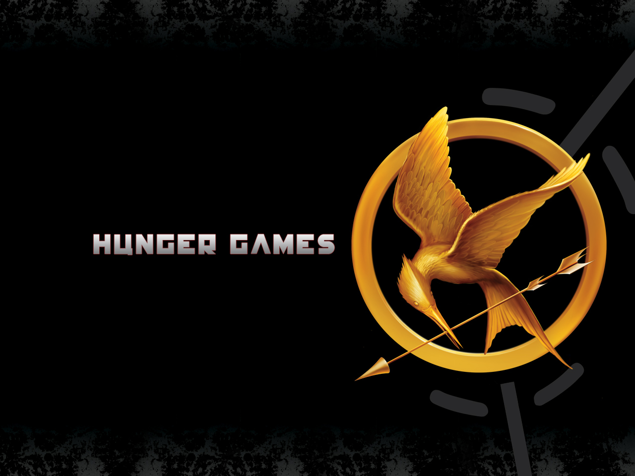 movies archives everybody loves you everybody loves the hunger games