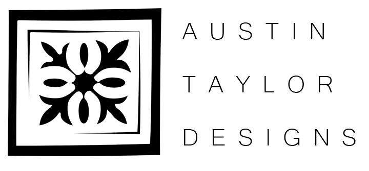 Austin Taylor Designs