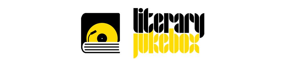 literary jukebox brain pickings