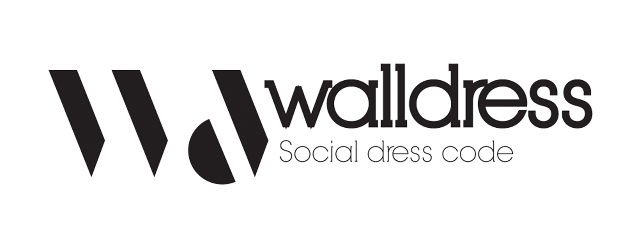 WALLDRESS