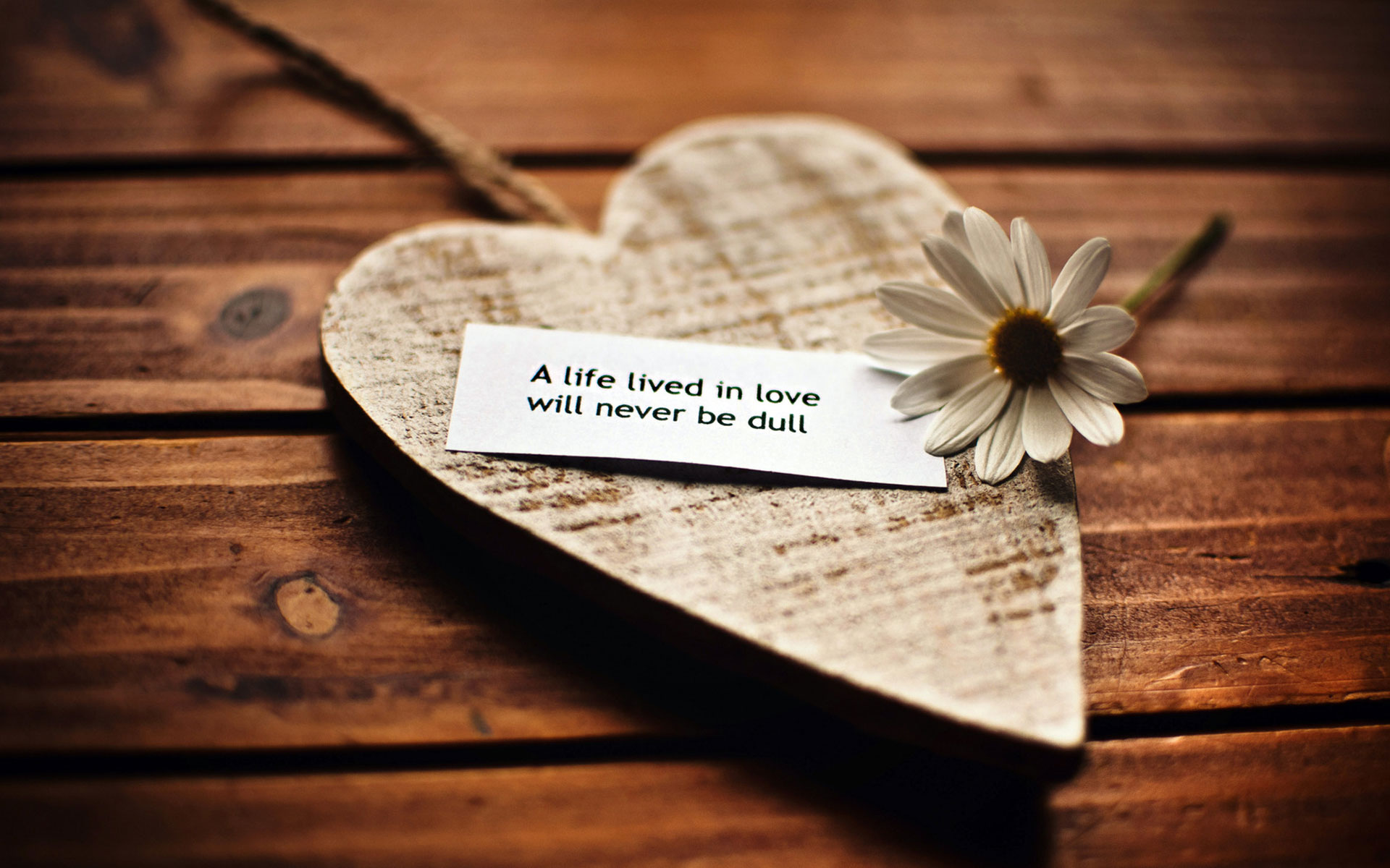 Spiritual Quotes About Love And Life Spiritual Toolbox