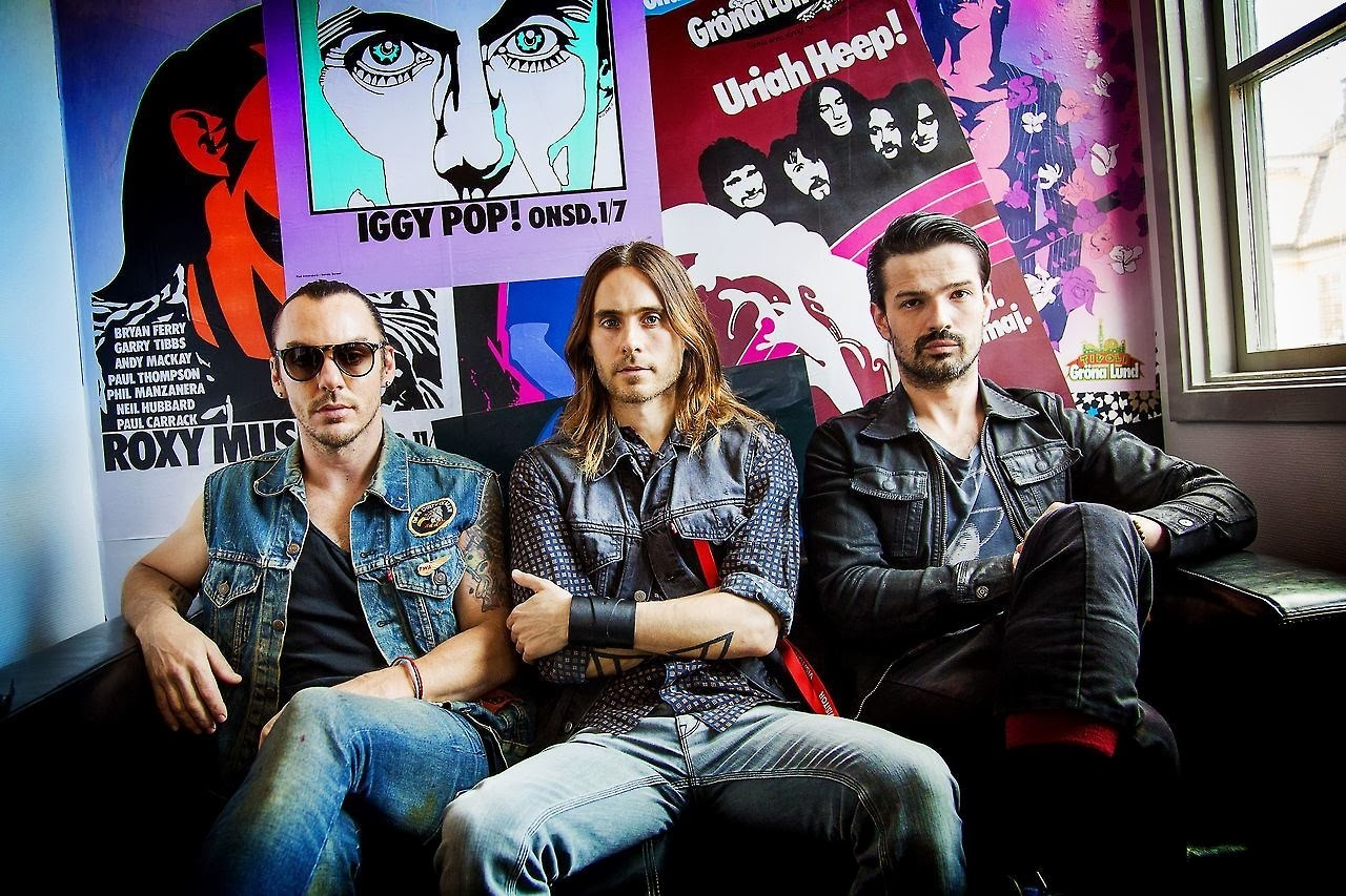 Mars army great wide open download and own on vyrt m4hsunfo