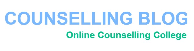COUNSELLING BLOG