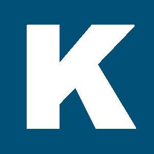 Timbangan Digital Kenko Blog's