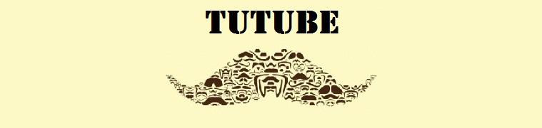 TuTube