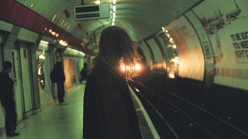 Resultado de imagen de eres mi via de escape tumblr