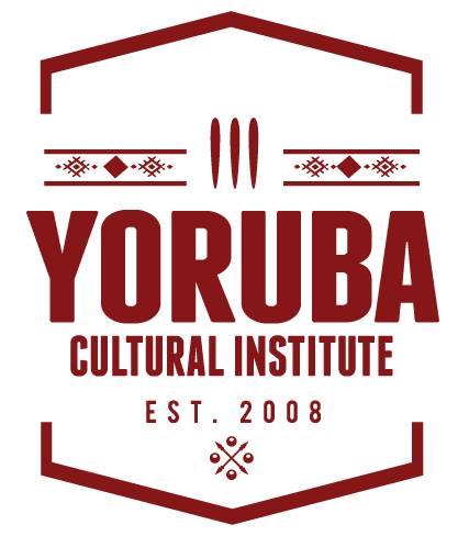 Yoruba Cultural Institute
