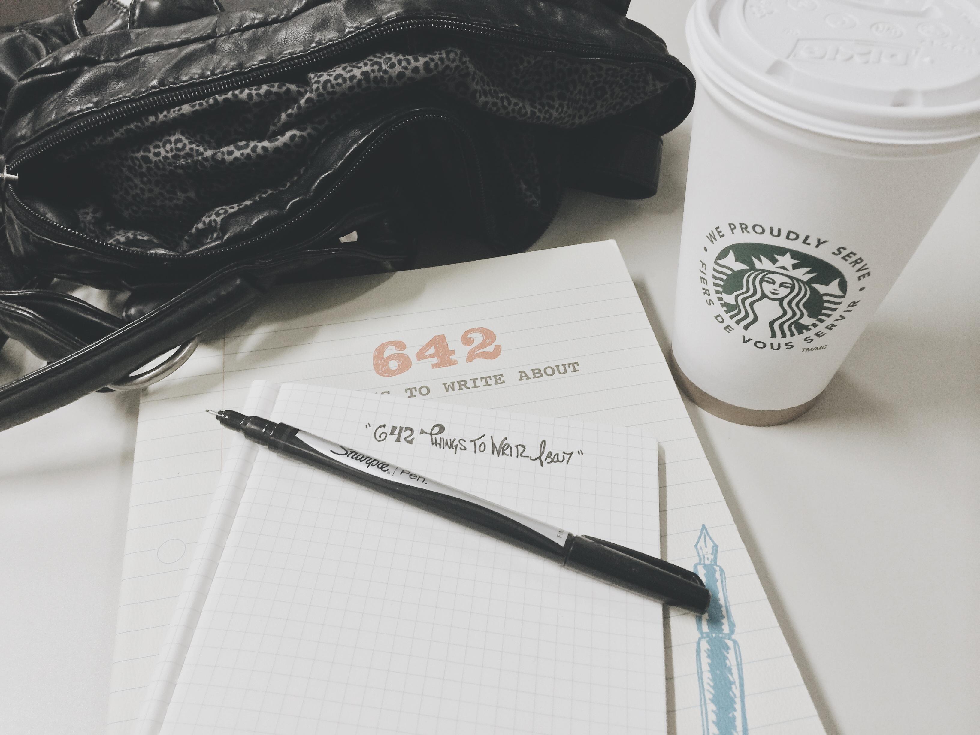 Write my essay tumblr logo