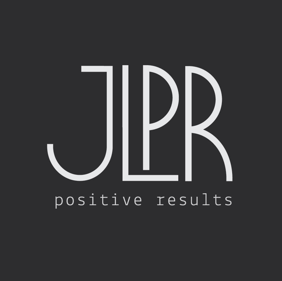 JLPR Muse & News