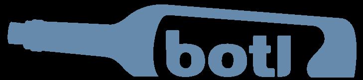 botl.com