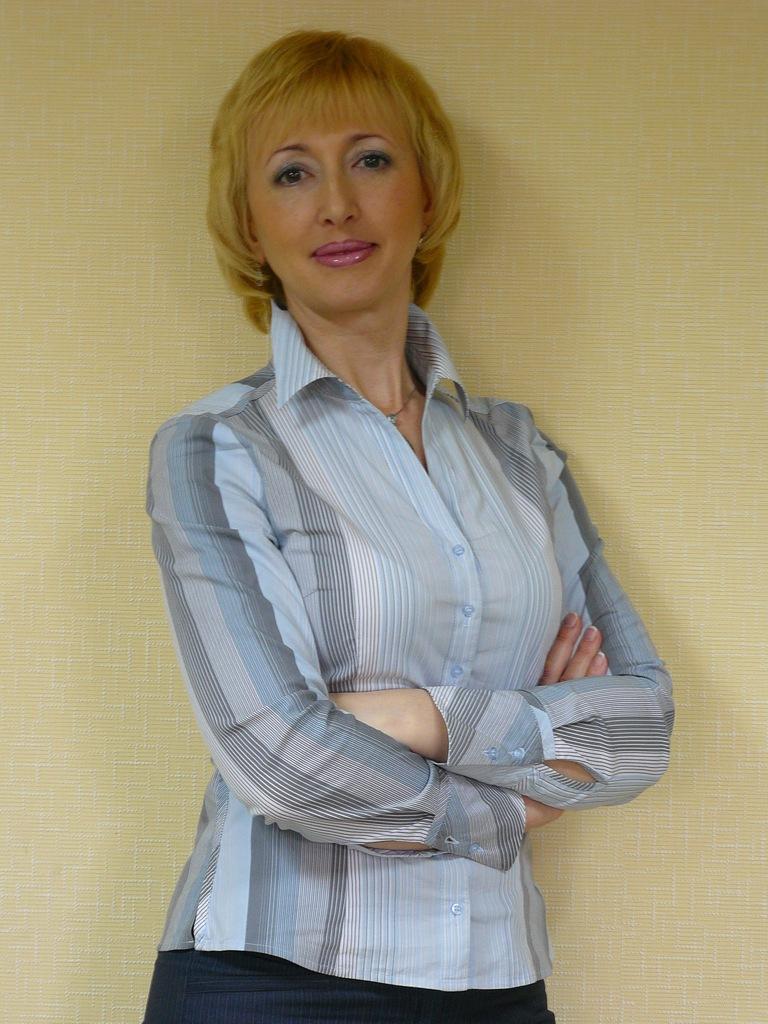 natasha-dostupnaya