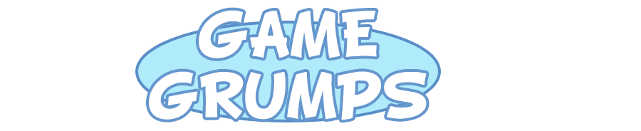 Game Grumps: Hard Dudes Official Forum