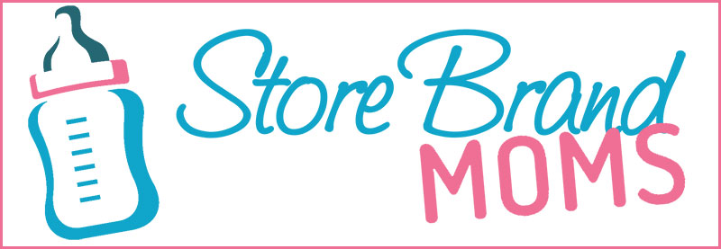 Store Brand Moms