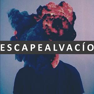 Escape al vacío
