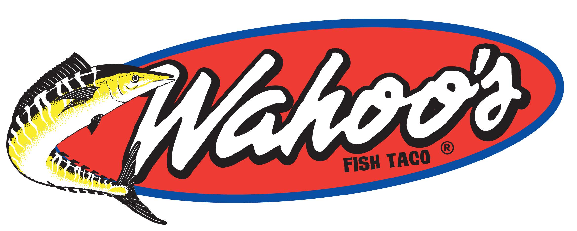 Wahoo 39 s fish taco for Wahoo fish taco