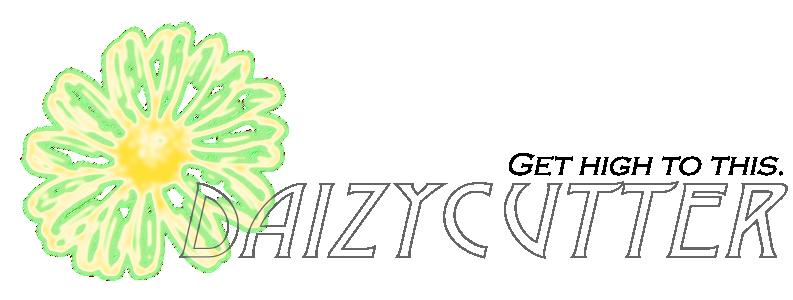 DaizyCutter