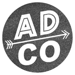 Adventuring Company