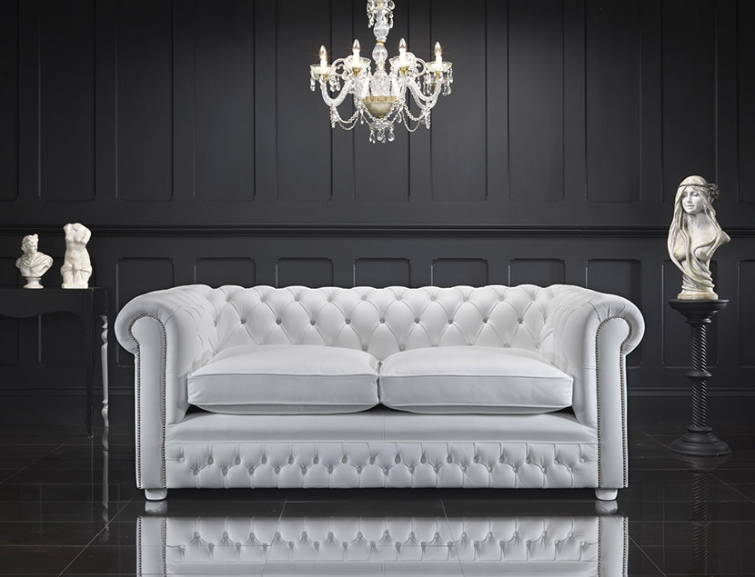 Exellent Couch Bed Tumblr Chesterfield Sofa Home Intended Decorating Ideas