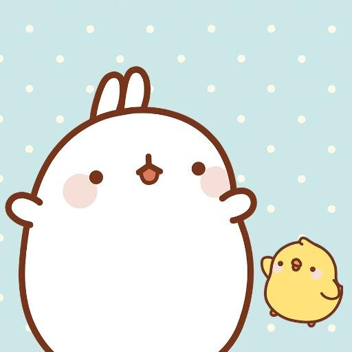 P18527 3D Christmas Stickers With Kawaii Snowmen From Japan additionally 3 further Pocky furthermore Molang further 3908677041. on kawaii food 3