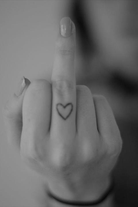 finger fuck tumblr