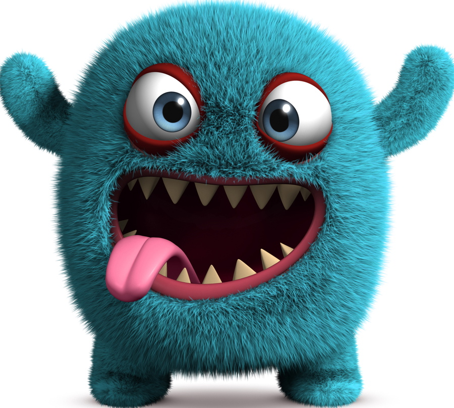 tumblr_static_scary-monster-copy.jpg